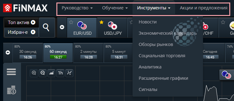 олимп трейд активы