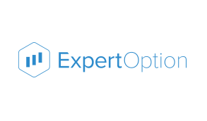ExpertOption - отзывы